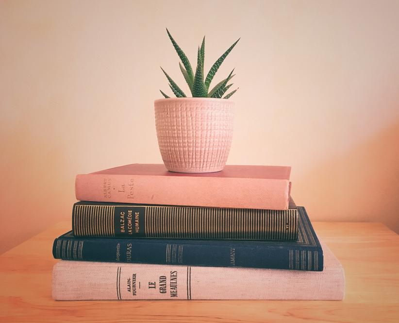 Que se passe-t-il quand on se prive de lecture ou de visionnage ? J'ai passé une semaine sans distraction. Je vous livre ici ce que ça m'a apporté.